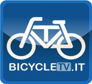 bicycle-tv