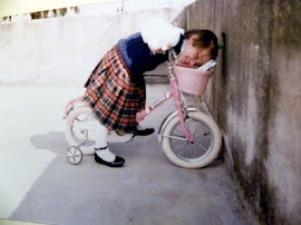 bigatour-donne-bici