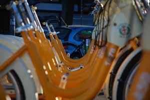 bike-sharing-europa