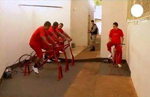 brasile-carcerati-pedalano