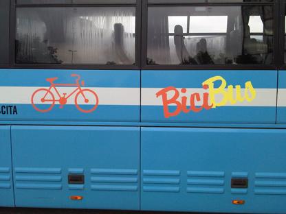 bus-bici-ferrara