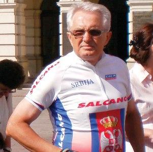 cicloturista-serbo.olimpiadi