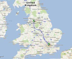 google-maps-bici-inghilterra