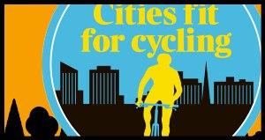 londra-cyclesafe