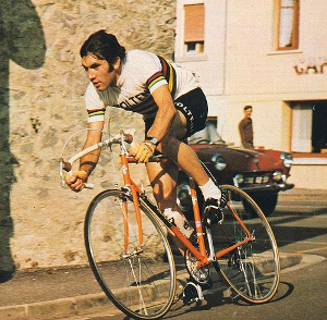 merckx-londra-olimpiadi