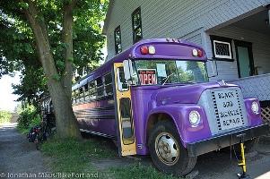 negozio-bici-scuolabus