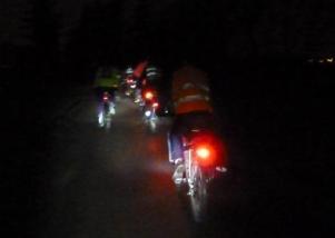 notturna-cicloviaggiatore