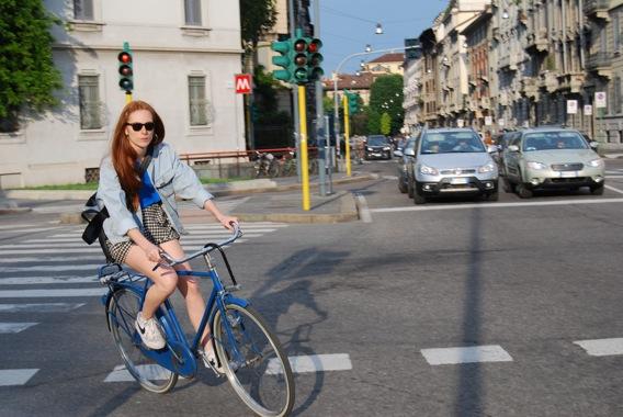 pedalate-ieri-oggi