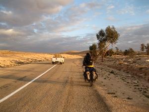 preghiera-ciclista-viaggiatore