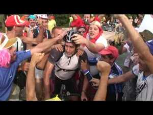 remi-gaillard-video-tour-de-france