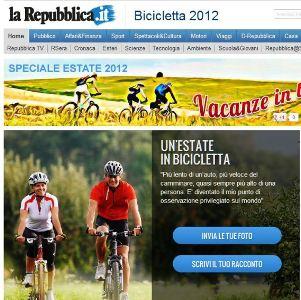 repubblica-vacanze-bici