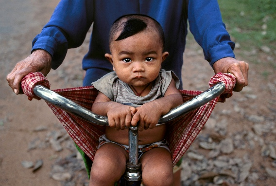 steve-mccurry-foto-bici