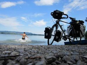 verona-caponord-bici