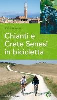 Chianti e Crete senesi in bicicletta_B-Shop
