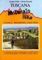 Toscana in mtb-Volume 2_B-Shop