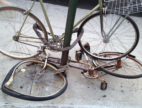 bici-abbandonate-2