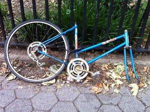 bici-abbandonate