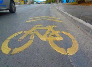bici-corsie-autobus-budapest