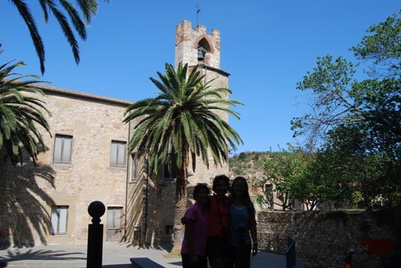 costa-etruschi-toscana
