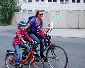 croazia-punto-info-bici