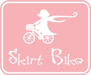 skirtbike-romania-bici