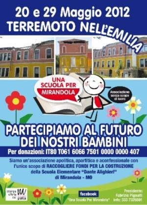 Una_scuola_per_mirandola_flyer