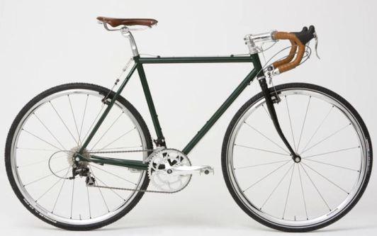 Consigli Prima Di Comprare Una Bici Nuova
