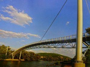 austria-slovacchia-ponte-ciclabile