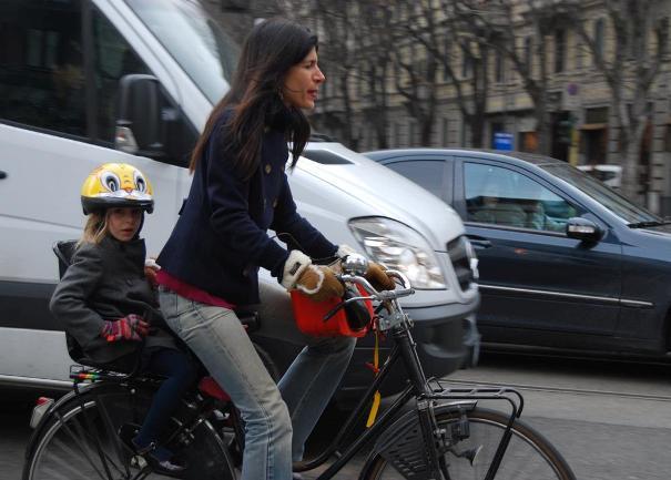 bambini-seggiolini-bici