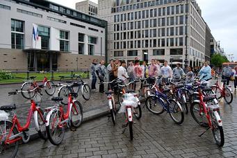 berino-mappa-ciclisti