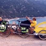 bici-bambini-corsica