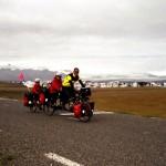 bici-bambini-islanda