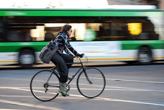 bici-economia