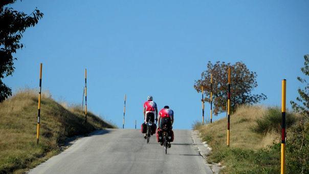 bici-gran-sasso