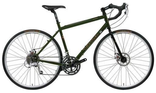 bici-su-misura