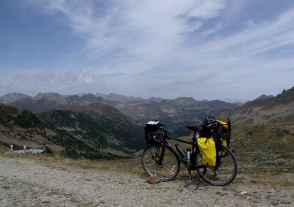 bici-viaggio-su-misura