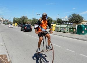 biciclo-viaggio