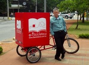 bicicloteca-brasile