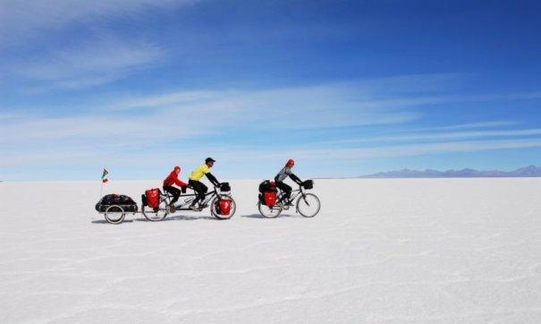 bolivia-bambini-bici
