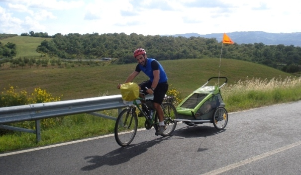 carrello-bici-bimbo