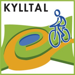 ciclabile-germania-kyll