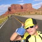 cicloturismo-bambini-stati-uniti