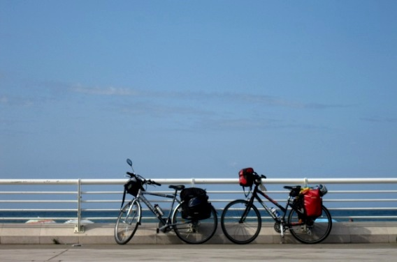 cicloturismo-bici