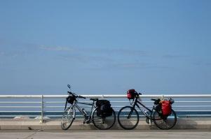 cicloturismo-danimarca