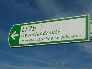 cicloturismo-olanda