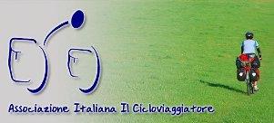 cicloviaggiatore-raduno-2012-cac
