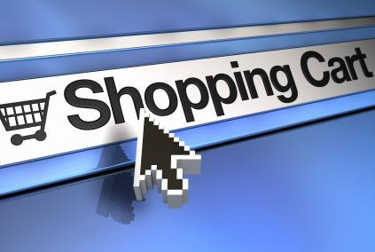 comprare-bici-online