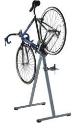 controlli-bici