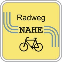fiume-nahe-ciclabile-germania