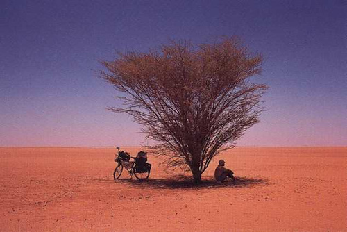 mete-bici-lonely-planet